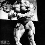 1974-mr-olympia-033