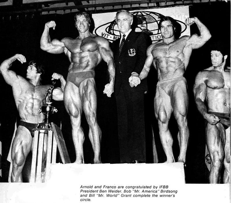1974-mr-olympia-034