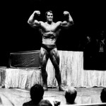 1974-mr-olympia-035