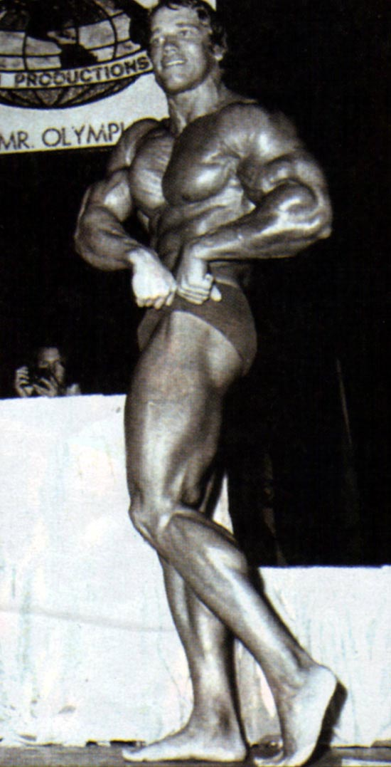 1974-mr-olympia-036