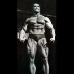 1974-mr-olympia-037