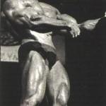 1974-mr-olympia-038