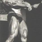 1974-mr-olympia-039