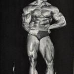 1974-mr-olympia-042