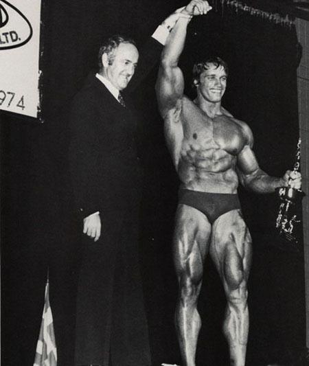1974-mr-olympia-043