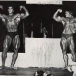 1974-mr-olympia-044