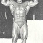 1974-mr-olympia-046