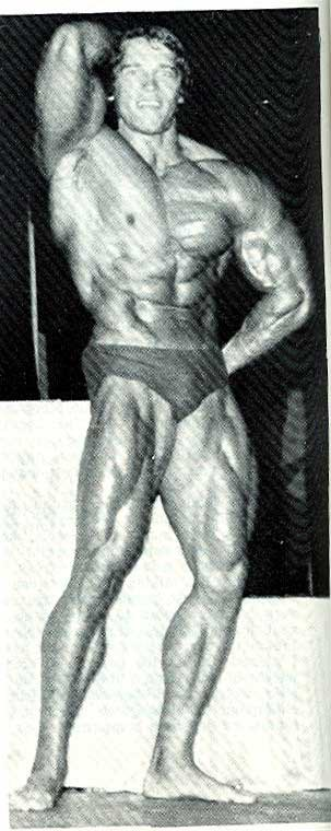 1974-mr-olympia-047