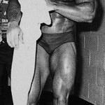 1974-mr-olympia-050