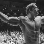 1974-mr-olympia-057