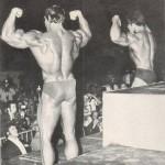 1974-mr-olympia-058