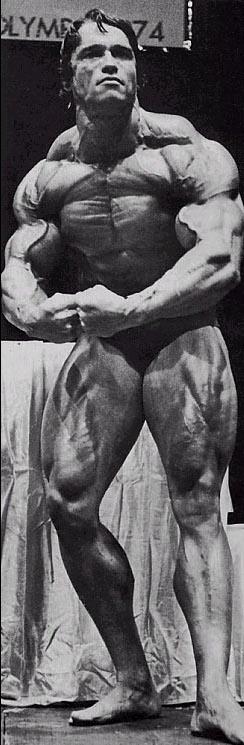 1974-mr-olympia-059