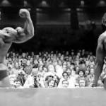 1974-mr-olympia-060