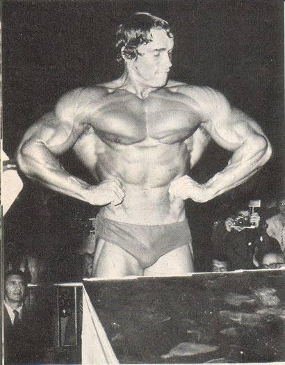 1974-mr-olympia-061