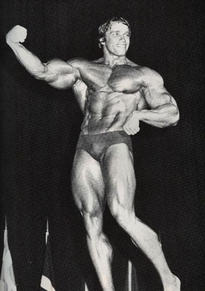 1974-mr-olympia-067