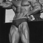 1974-mr-olympia-068