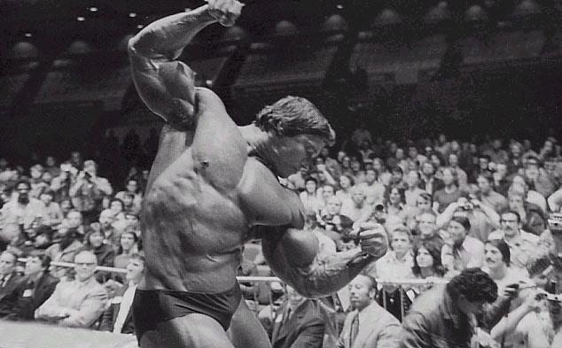 1974-mr-olympia-069
