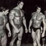 1974-mr-olympia-070