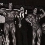 1974-mr-olympia-077