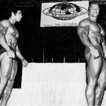 1974-mr-olympia-078