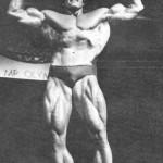 1974-mr-olympia-079