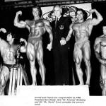1974-mr-olympia-085