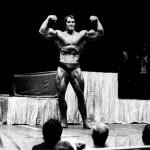 1974-mr-olympia-086