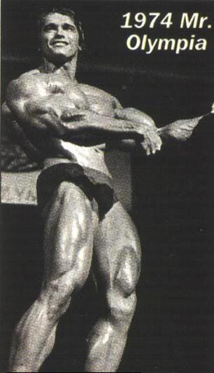1974-mr-olympia-089