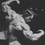 1974-mr-olympia-090