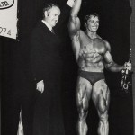 1974-mr-olympia-093