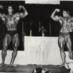 1974-mr-olympia-094