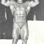 1974-mr-olympia-096