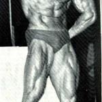 1974-mr-olympia-097