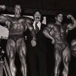 1974-mr-olympia-099