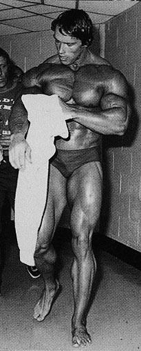 1974-mr-olympia-100