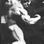 1974-mr-olympia-103