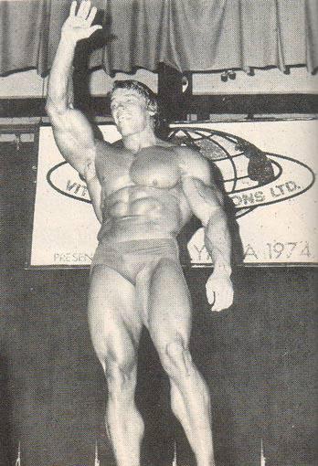 1974-mr-olympia-104