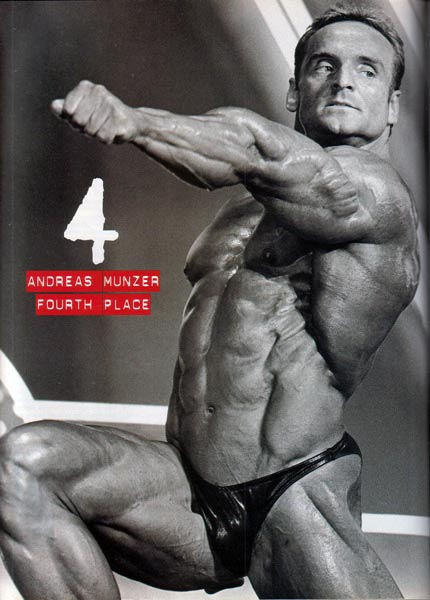 andreas-munzer-001