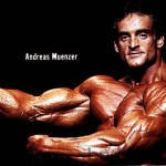 andreas-munzer-054