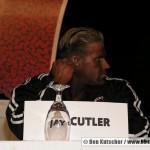 jay-cutler-094