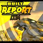 Built Report Jay Cutler Banner