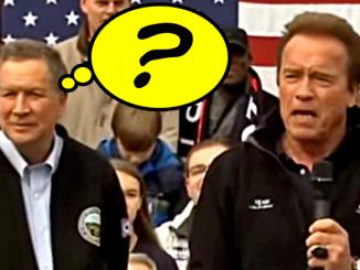 Kasich Schwarzenegger