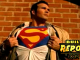 Mike O'Hearn Superman