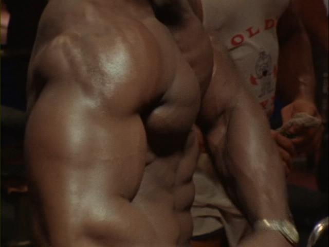 pumping-iron-gallery-1-047