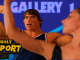 Pumping Iron Gallery 1
