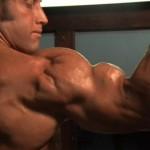 pumping-iron-gallery-2-027