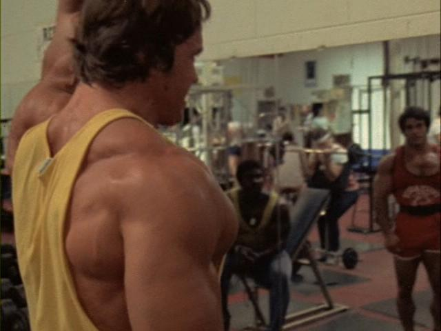 pumping-iron-gallery-5-034