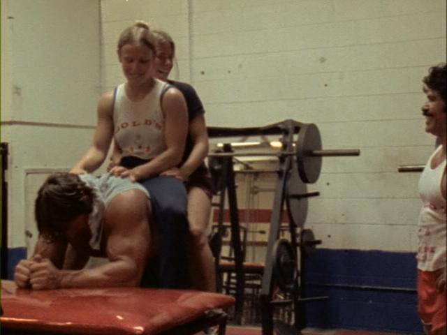 pumping-iron-gallery-5-035
