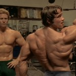 pumping-iron-gallery-6-003