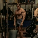 pumping-iron-gallery-6-004